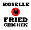 Roselle Friend Chicken