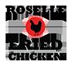 rfc-logo-white_footer